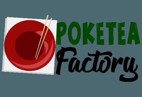 Poketea Factory-avatar
