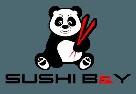 Sushi B&Y-avatar