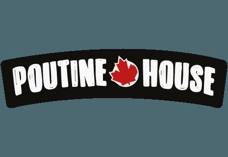 Poutine House