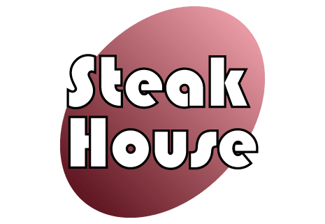 Steak House Le Havre-avatar