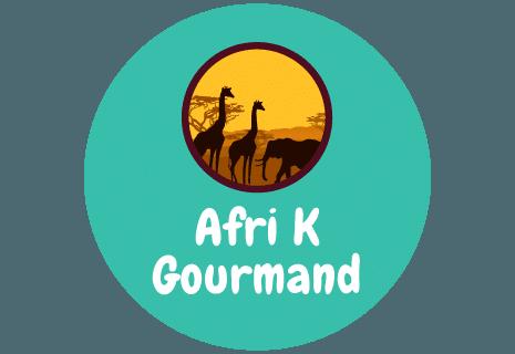 Afri K Gourmand