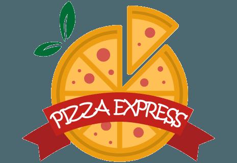 Pizza Express Aix-en-Provence-avatar