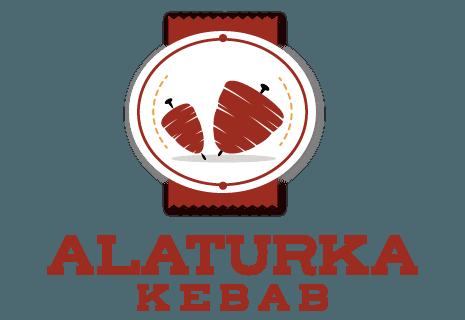 Alaturka Kebab-avatar