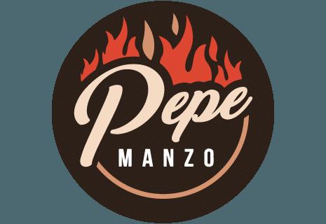 Pépé Manzo