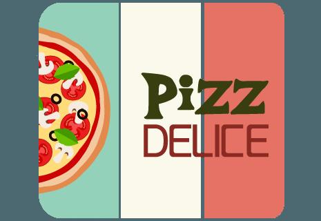 Pizz Delice Boulevard de la Croix-Rousse
