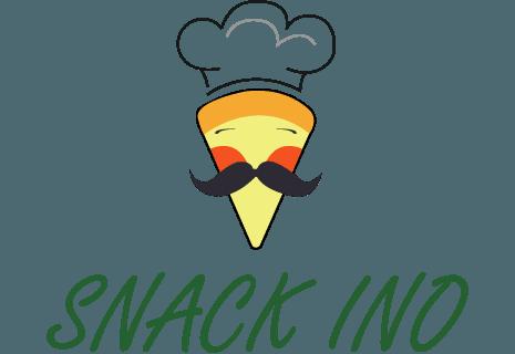 Snack Ino