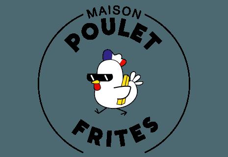 Maison Poulet Frites-avatar
