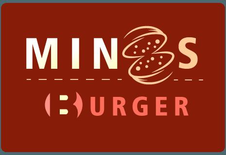 Minos Burger-avatar