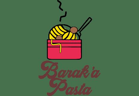 Barak'a Pasta
