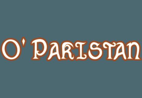 O'Pakistan