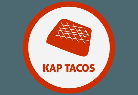 Kap Tacos