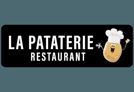 La Pataterie Chasse-sur-Rhône