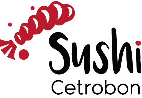 Sushi Cetrobon-avatar