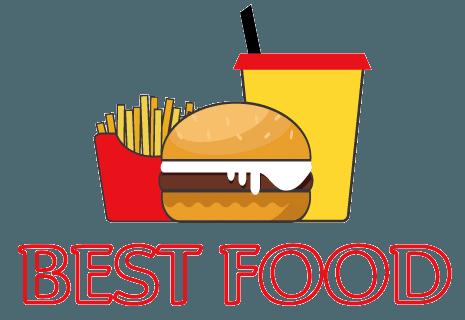 Best Food Lyon