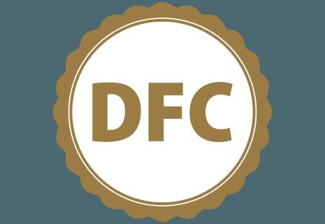 DFC Montreuil