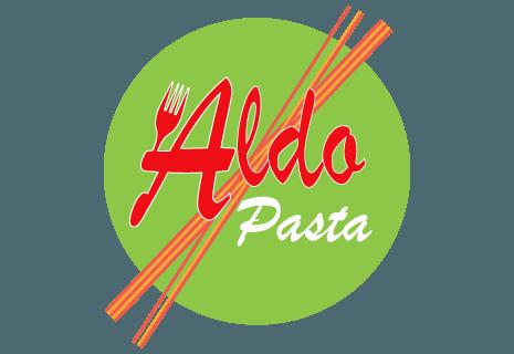 Aldo Pasta