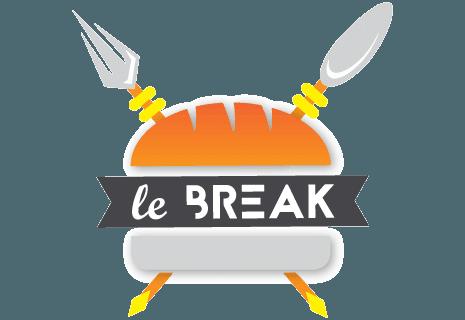 Le Break