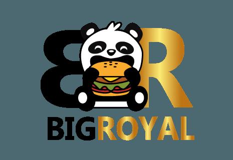 Big Royal