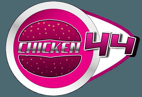 Chicken 44