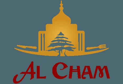 Al Cham