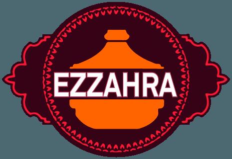 Ezzahra