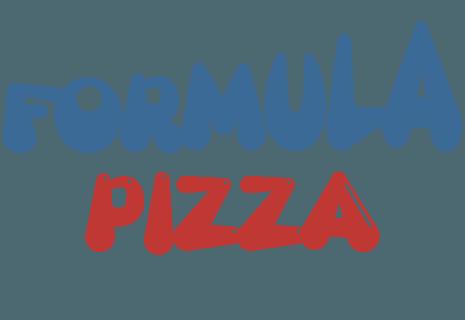 Formula Pizza-avatar