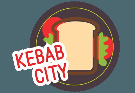 Kebab Cıty Paris