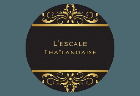 L'Escale Thaïlandaise