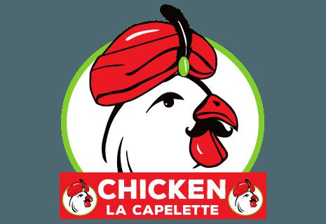 Chicken la Capelette