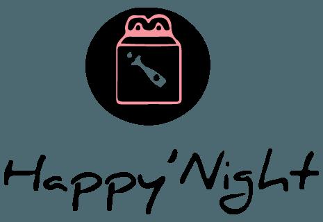 Happy'Night