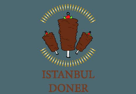 Istanbul Doner
