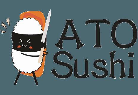 Ato Sushi Gratte Ciel