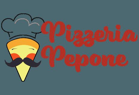 Pizzeria Pepone-avatar
