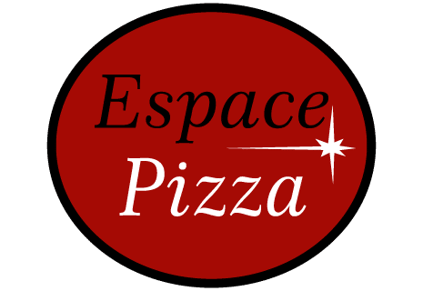 Espace Pizza 91