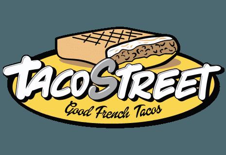 Tacos Street-avatar