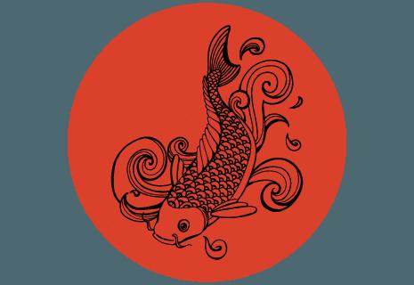 Wasabi Café-avatar