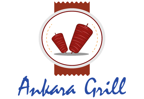 Ankara Grill