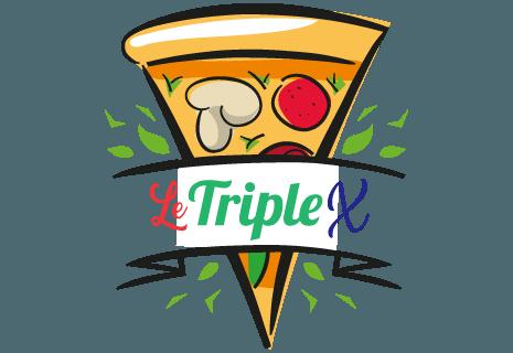 Le Triple X