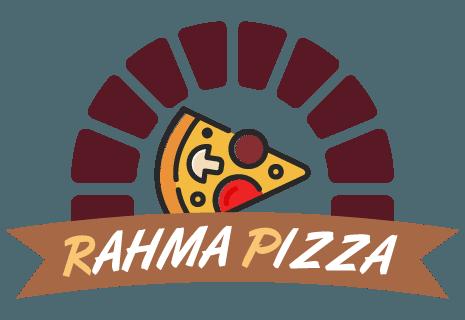Rahma Pizza