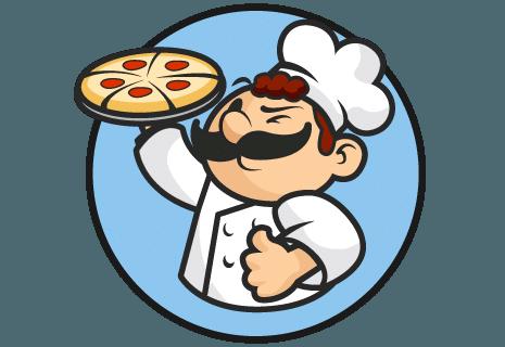 Service Pizza-avatar