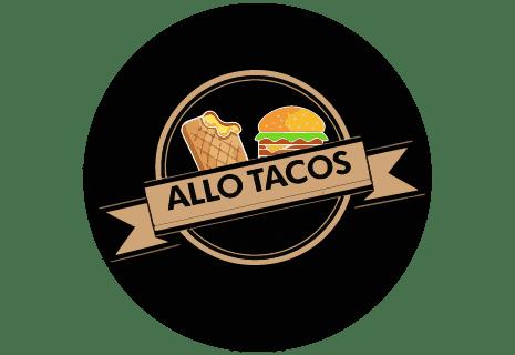 Allo Tacos