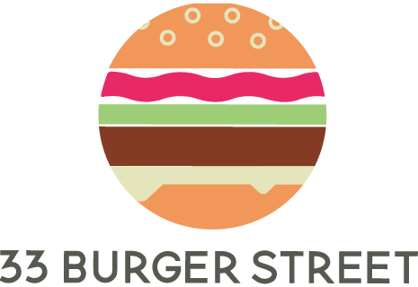 33 Burger Street