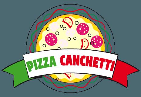 Pizza Canchetti