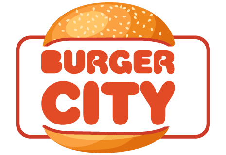 logo Burger City