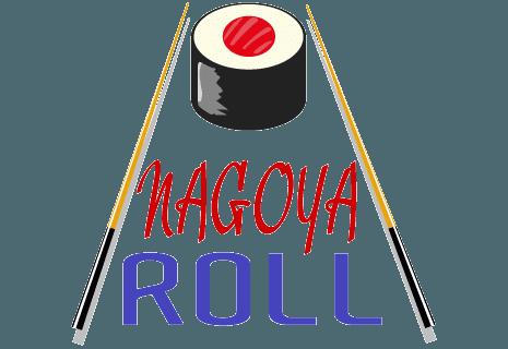 Nagoya Roll