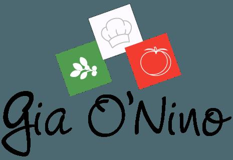 Gia O Nino