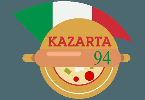 Kazarta 94