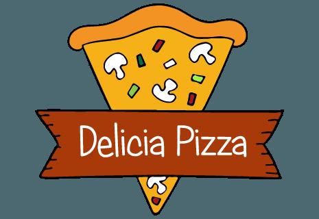 Delicia Pizza