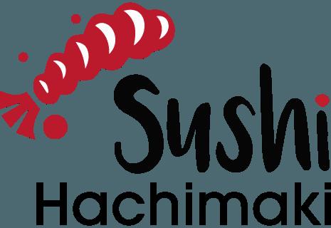 Sushi Hachimaki