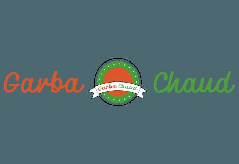 Garba Chaud